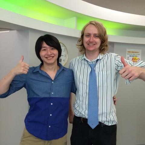 谷口 直也さんの写真